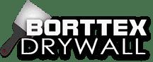 Borttex Drywall Logo